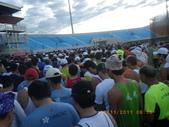 1001119苗栗馬拉松比賽:1001119苗栗馬拉松比賽027.JPG