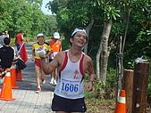 981115桃園全國馬拉松:DSC07979.JPG