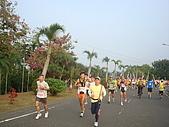 981227嘉義老爺盃馬拉松:DSC08406.JPG