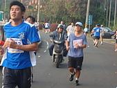 981227嘉義老爺盃馬拉松:DSC08428.JPG