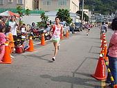 971012豐原半程馬拉松:DSC00263.JPG