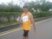 1001119苗栗馬拉松比賽:1001119苗栗馬拉松比賽432.JPG