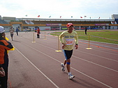 971207宜蘭馬拉松:DSC01071.JPG