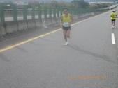 1001119苗栗馬拉松比賽:1001119苗栗馬拉松比賽176.JPG