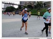 2012北宜超級馬拉松:2012北宜超馬_103.JPG