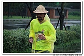 1000327台北大學12小時超馬:1000327台北大學12小時超馬_117.jpg