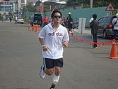 981227嘉義老爺盃馬拉松:DSC08622.JPG