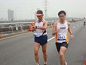 990321國道馬拉松:2010台北國道馬_185.JPG
