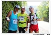 2012北宜超級馬拉松:30.jpg
