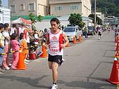 971012豐原半程馬拉松:DSC00264.JPG
