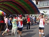 971012豐原半程馬拉松:DSC00296.JPG