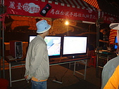 990321國道馬拉松:2010台北國道馬_008.JPG