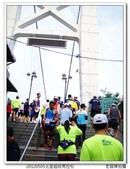 2012北宜超級馬拉松:2012北宜超馬_023.JPG