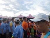 1001119苗栗馬拉松比賽:1001119苗栗馬拉松比賽028.JPG