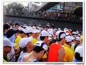 2012北宜超級馬拉松:2012北宜超馬_068.JPG