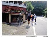 2012北宜超級馬拉松:2012北宜超馬_152.JPG