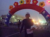981227嘉義老爺盃馬拉松:DSC08282.JPG