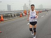 990321國道馬拉松:2010台北國道馬_186.JPG