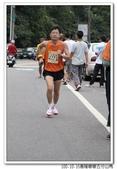 100.10.16基隆暖暖五分山馬拉松1:1001016暖暖五分山馬_618.JPG