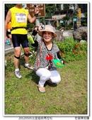 2012北宜超級馬拉松:2012北宜超馬_195.JPG