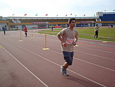 971207宜蘭馬拉松:DSC01072.JPG