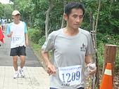 981115桃園全國馬拉松:DSC08112.JPG