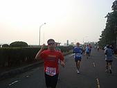 981227嘉義老爺盃馬拉松:DSC08448.JPG