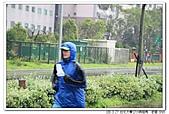 1000327台北大學12小時超馬:1000327台北大學12小時超馬_147.jpg