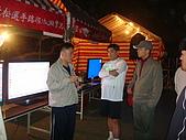 990321國道馬拉松:2010台北國道馬_009.JPG