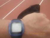 1001119苗栗馬拉松比賽:1001119苗栗馬拉松比賽433.JPG