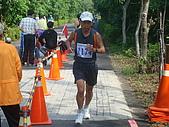 981115桃園全國馬拉松:DSC07956.JPG
