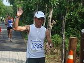 981115桃園全國馬拉松:DSC08050.JPG