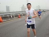 990321國道馬拉松:2010台北國道馬_187.JPG