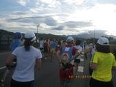 1001119苗栗馬拉松比賽:1001119苗栗馬拉松比賽063.JPG