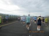 1001119苗栗馬拉松比賽:1001119苗栗馬拉松比賽100.JPG