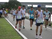100.12.18台北富邦馬拉松:1111111111111111111.jpg