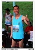 101.4.29冬山河岸超級馬拉松:1010429冬山河超馬50K_012.JPG