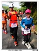 2012北宜超級馬拉松:2012北宜超馬_153.JPG