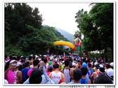 2012.6.24信義葡萄馬-比賽中照片:2012信義葡萄馬-比賽照片_017.JPG