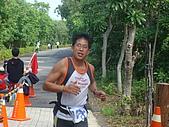 981115桃園全國馬拉松:DSC08001.JPG