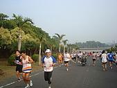 981227嘉義老爺盃馬拉松:DSC08383.JPG