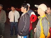 990321國道馬拉松:2010台北國道馬_010.JPG