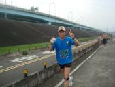 2011金城桐花杯馬拉松2:2011金城桐花杯馬拉松_0712.JPG