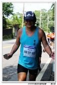 2012北宜超級馬拉松:31.jpg