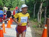 981115桃園全國馬拉松:DSC07980.JPG