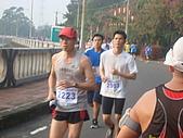 981227嘉義老爺盃馬拉松:DSC08429.JPG