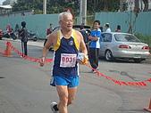 981227嘉義老爺盃馬拉松:DSC08623.JPG
