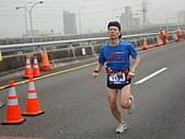 990321國道馬拉松:2010台北國道馬_188.JPG