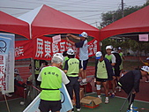 20110417葫蘆墩馬拉松1:1000417葫蘆墩馬_0008.JPG