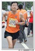 100.10.16基隆暖暖五分山馬拉松1:1001016暖暖五分山馬_619.JPG
